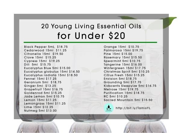 20-oils-under-20